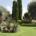 aquilamaior_giardino-6961